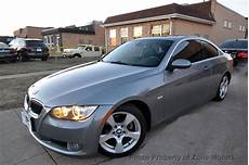 bmw 3er 2007 2007 used bmw 3 series 328i at zone motors serving