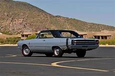 1969 dodge dart coupe gt sport silver muscle classic usa 4200x2790 03 wallpapers hd
