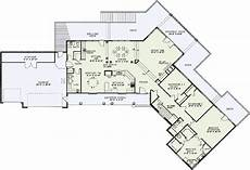 lakeview house plans lake view home plan 59196nd architectural designs