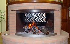 caldaia per camino caldaie per caminetti energy2000