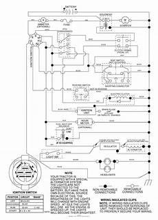 husqvarna yth 18542 917 279060 960130002 2005 03 parts diagram for schematic