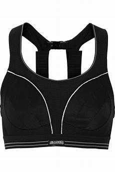shock absorber ultimate run mesh and stretch jersey