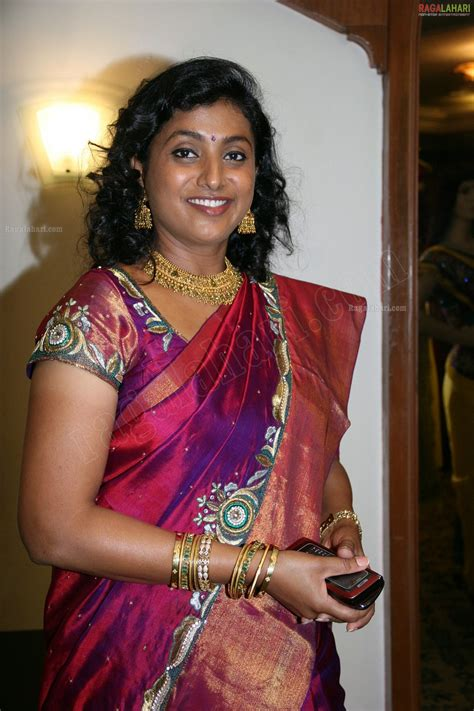 Telugu Puku