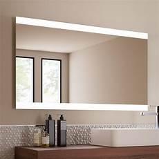 spiegel mit led ideal standard mirror light spiegel mit led beleuchtung
