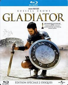 187 Gladiator Version Longue 2000 Bluray Multi 1080p X265