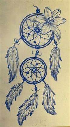 Malvorlagen Yakari Font Types Of Dreamcatcher Designs And Their Meaning