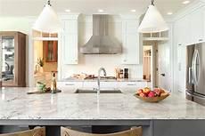 marble corian what s the best kitchen countertop granite quartz or
