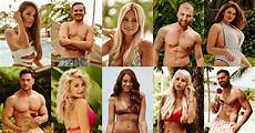 Bachelor 2019 Tv Now - quot bachelor in paradise quot 2019 finale tv now kandidaten