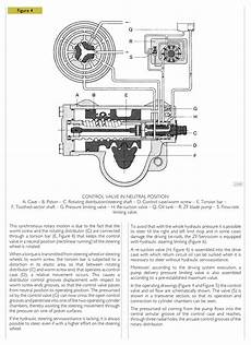 automotive service manuals 2002 ford th nk navigation system iveco eurocargo 12t 26t pdf workshop service repair manual 2002 2008 easymanuals co uk