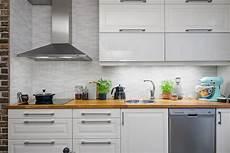 kitchen furniture ideas scandinavian style kitchen design useful ideas and