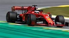 Formel 1 Kalender 2020 Alle Rennen Termine Und Zeiten Im