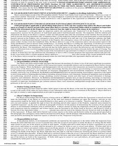 download new jersey association of realtors standard form of real estate contract for free