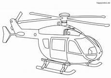 Kinder Malvorlagen Fahrzeuge Flugzeug Malvorlage Kostenlos 187 Flugzeuge Ausmalbilder