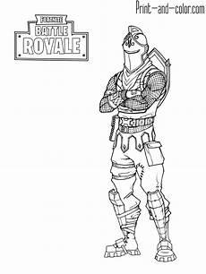 Fortnite Malvorlagen Bug Fortnite Coloring Pages Fortnite Battle Royale