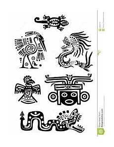 Indianische Muster Malvorlagen Word Bildergebnis F 252 R Indianische Muster Tattoos