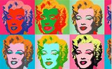 European Andy Warhol Museum Loses Works Artnet News