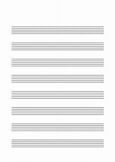 notenbl 228 tter musik f 252 r kinder