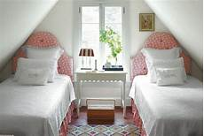 bedroom design ideas for small 20 small bedroom design ideas decorating tips for small