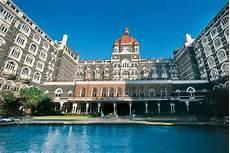 the taj mahal palace mumbai mumbai updated 2019 prices