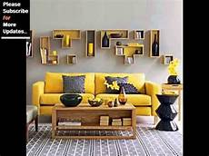 yellow home d 233 cor collection yellow decorative home