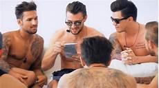 Die Bachelorette 2018 Ganze Folge - quot bachelorette 2017 quot news finale gewinner und die ganze