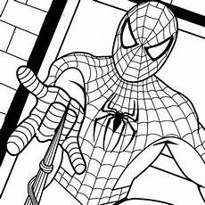 cool coloring pages free download best cool coloring pages on clipartmag com