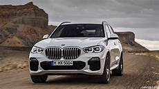 Bmw X5 2019 Wallpapers 2019 bmw x5 front hd wallpaper 12