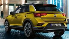 Volkswagen T Roc 2 0 Tdi Dsg 4motion Advanced Bmt In