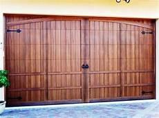 Door Refacing by Door Refacing Reface Or Replace Kitchen Cabinet Doors