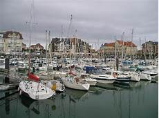Harbour Port Guillaume Picture Of Vacances