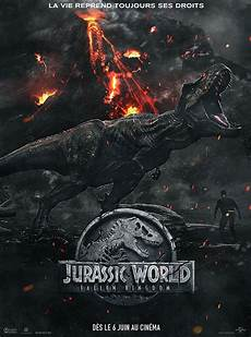 Malvorlagen Jurassic World Fallen Kingdom Jurassic World Fallen Kingdom Poster By Rahier On