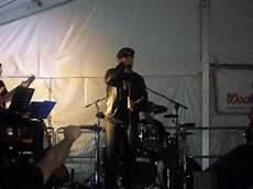 stupendo vasco stupendo valium vasco tribute band