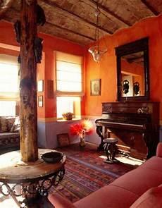 Turkish Home Decor Ideas by Ethnic Interior Decorating Ideas Integrating Turkish Rugs