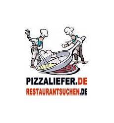 pizzaservice pizza lieferservice lieferdienst