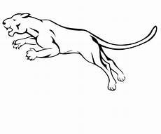 ausmalbilder tiere kostenlos zum ausdrucken