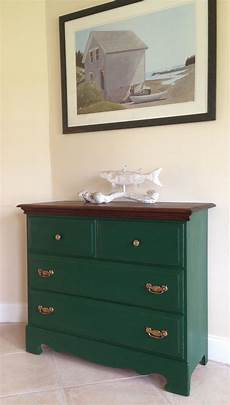 annie sloan amsterdam green forever loved decor in 2019