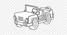Malvorlagen Cars Quest Malvorlagen Auto Mit Wohnwagen
