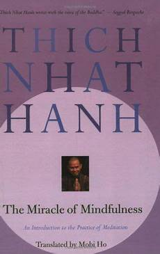 good forex books mindfulness for beginners jon kabat zinn 30 books everyone should read before turning 30