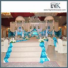 Wholesalers For Decorations by Home Wedding Decorations Wholesale Wedding Supplies Buy