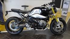 bmw moto rennes moto r nine t bmw rennes