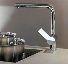 best faucets for kitchen sink 17 best images about kitcen sink center faucet on for the and faucets
