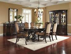 Cherry Wood Dining Room Sets by Thomasville Cherry Dining Room Set For Sale Ethan Allen