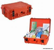 cassetta di pronto soccorso normativa cassetta pronto soccorso tabella a negozio equo