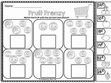 money worksheets grade 1 canadian 2167 canadian money money worksheets teaching money money activities