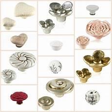 pomelli antichi pomelli in ceramica per mobili idee per decorare la casa