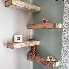 pin by telswirld on needs organising wood