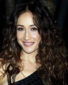 Q Hair Style 20 maggie q hairstyles hairstyles to make you captivating