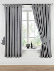 vorhang grau blau 52 grey curtains light curtain blue gray grey blue