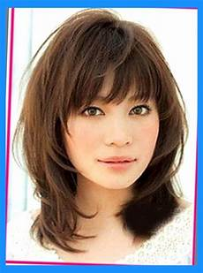 17 best images about short layer hair cuts pinterest wispy bangs short shag and medium