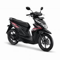 Harga Skotlet Motor Beat by Harga Honda Beat Bandung Dealer Motor Honda Bandung